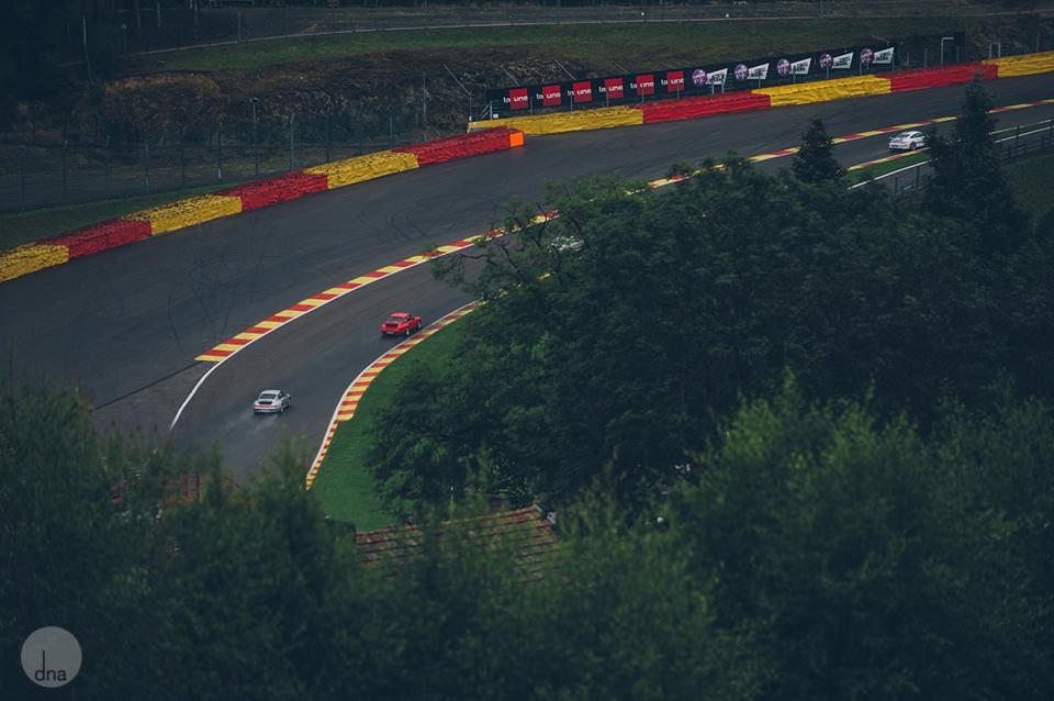 Porsche Sport Driving School Desmond Louw Spa Belgium 0094-2.jpg