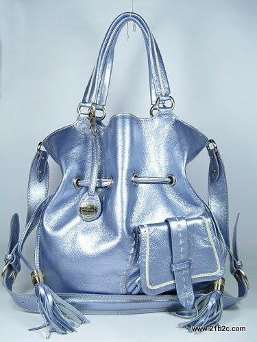 Picasa Web Albums - fashionbags