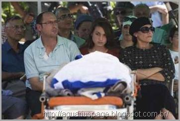 israel-funeral-três-adolecentes-farça