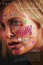 Tully (2018)[BRRip] [1080p] [Full HD] [Latino] [1 Link] [MEGA] [GDrive]
