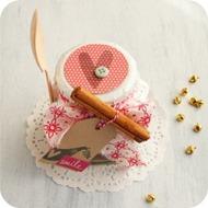 38-natale-ricetta cioccolata calda in vaso-by cafecreativo