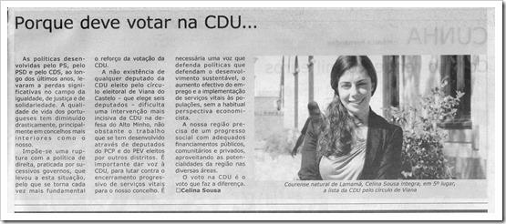CCI30092015_0003_edited