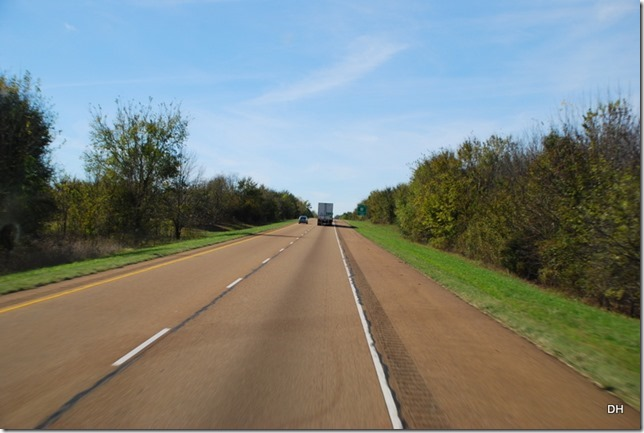 11-12-15  B Travel West Memphis to Border I40-30  (29)