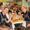Oktoberfest_2015.09.26-114.jpg