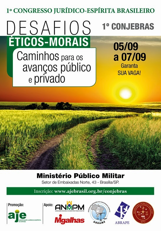 CARTAZ CONJEBRAS_BRASILIA