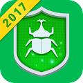App Antivirus Free APK for Kindle
