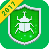 App Antivirus Free 1.4.8 APK for iPhone