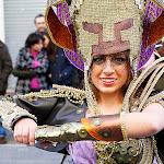 CarnavalNavalmoral2013Martes02.JPG