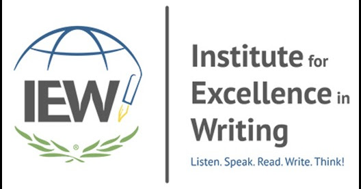 institute for excellence in writing reviews There are 3 basics that most think of with regards to home education: reading, writing, and arithmetic the institute for excellence in writing is the leader in.