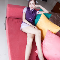 [Beautyleg]2014-07-07 No.997 Dora 0049.jpg