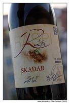 Raspi-Skadar-2012