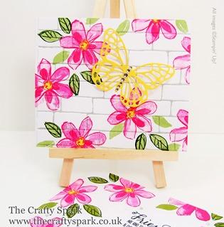 stampin-up-garden-in-bloom-card (4)