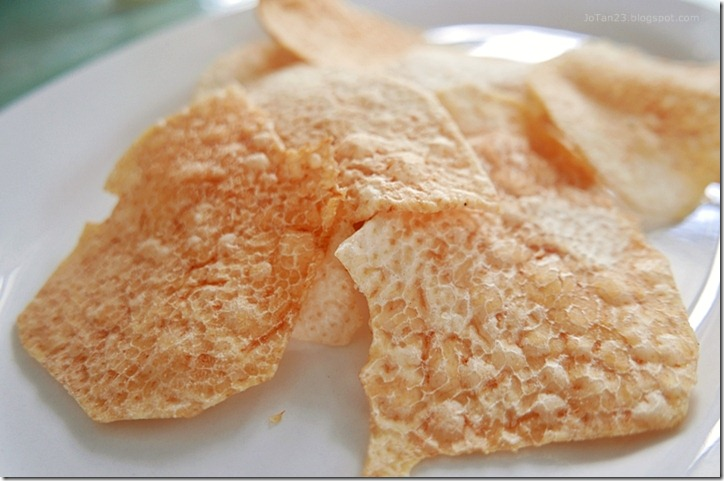 Batanes-Philippines-jotan23 - ube chips