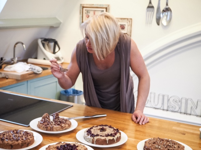 free-from-baking-great-british-bake-off-gbbo-apple-pear-cranberry-cake-apricot-chesnut-and-coffee-cake-ugne-bubnaityte-holland-and-barrett-gluten-free-baking-saturday-kitchen-cactus-kitchen-michael-roux-jr
