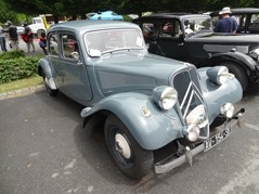 2015.07.05-024 Citroën Traction Avant