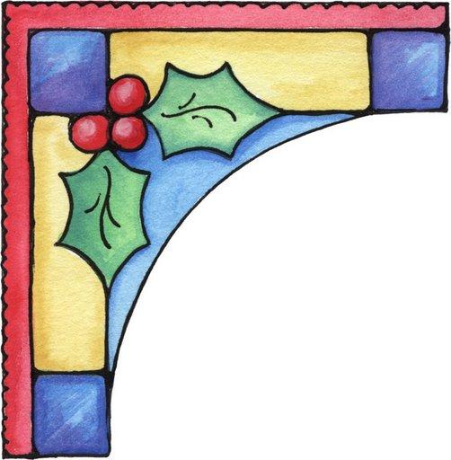 A CHRISTMAS SAMPLER (11).jpg