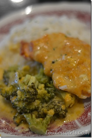 Extra-Cheesy-Chicken-and-Broccoli-Bake (2)