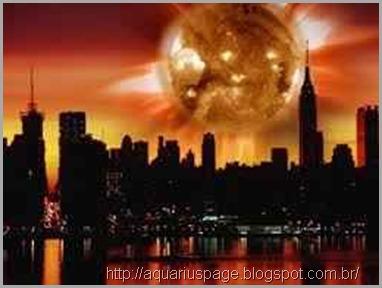 super-tempestade-solar