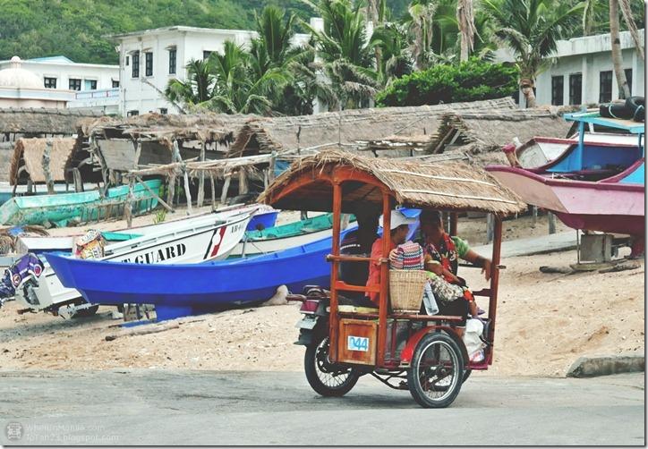 Batanes-Philippines-jotan23-tricycle