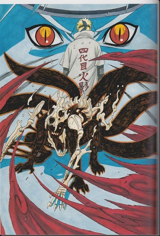 Naruto Artbook 3_841840-0012