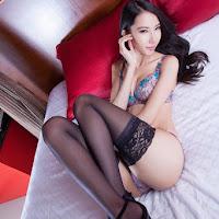 [Beautyleg]2014-10-31 No.1046 Yoyo 0063.jpg