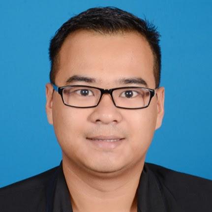 corinthus rirong review