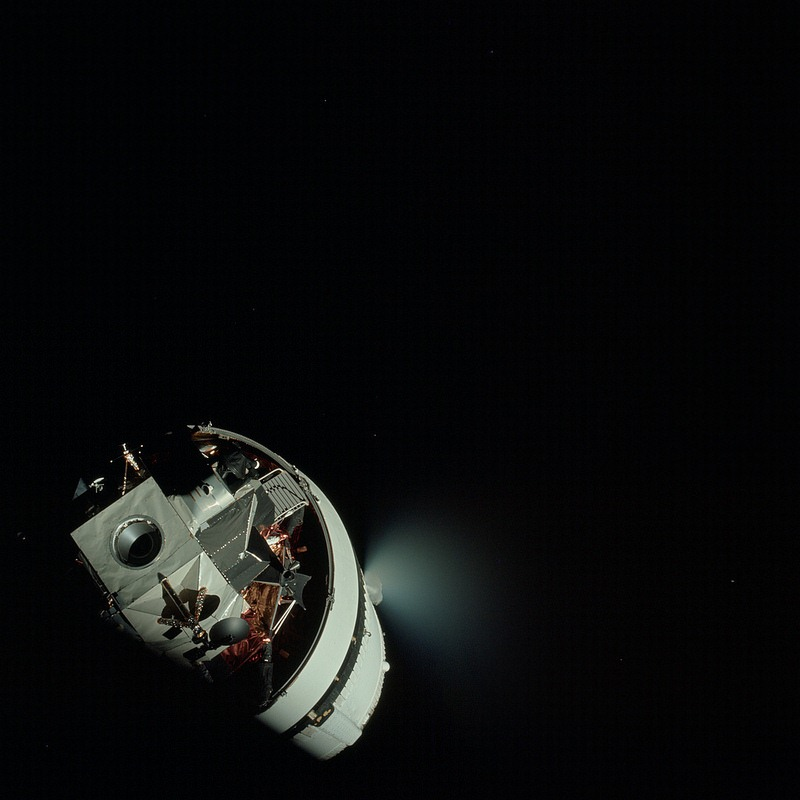 apollo-mission-images-8