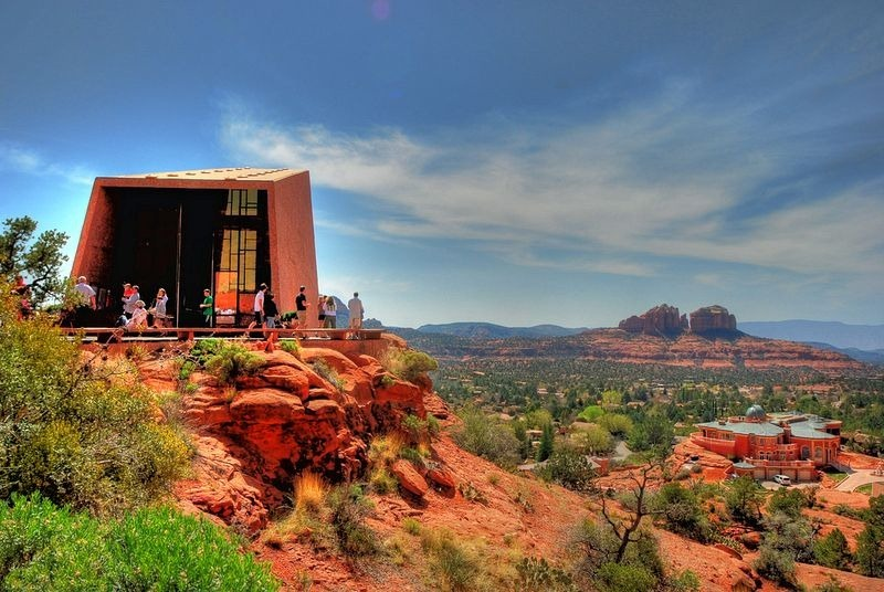 chapel-of-holy-cross-sedona-1