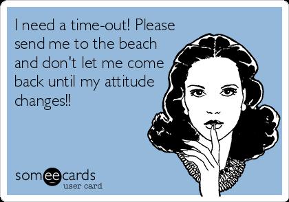 [beach5.png]