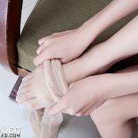 [Beautyleg]2014-10-31 No.1046 Yoyo 0023.jpg