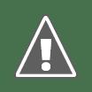 Feria Científica 2015