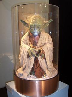 2006.08.16-029 Yoda