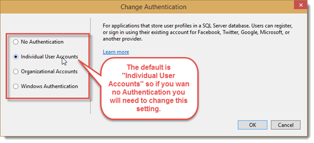 change-authentication-dialog