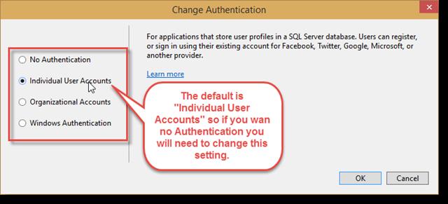 change-authentication-dialog