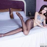 [Beautyleg]2014-06-13 No.987 Miki 0046.jpg
