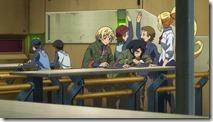 Gundam Orphans - 06 -23