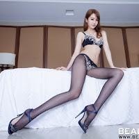 [Beautyleg]2014-05-09 No.972 Kaylar 0037.jpg