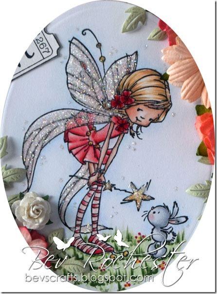 bev-rochester-sugar-nellie-fairy1-1
