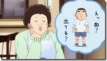 Ore Monogatari - 19 -3