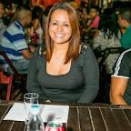 0035 - Rainha do Rodeio 2015 - Thiago Álan - Estúdio Allgo.jpg