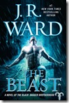 The Beast JR Ward