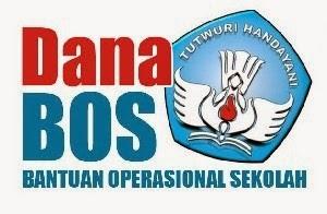bantuan-operasional-sekolah