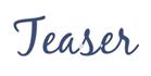 teaser_thumb2