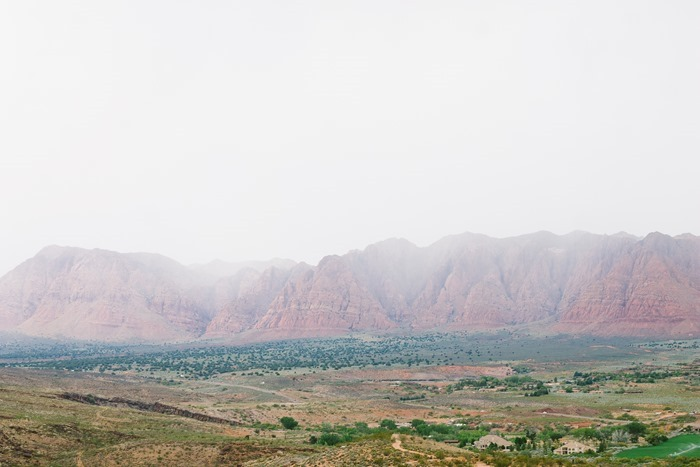 Anasazi Trail (9)