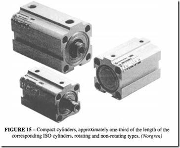 Actuators-0559