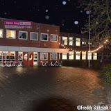 Open dag Dollard College Oude Pekela 27 jan.
