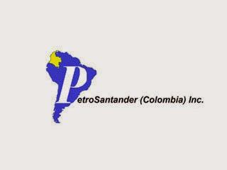 Petrosantander Inc. viola el derecho de asociación y negociación