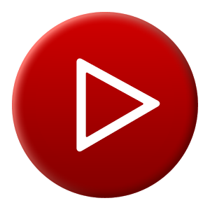 VXG Video Player Pro apkmania