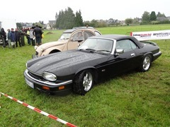 2015.09.13-007-Jaguar_thumb1