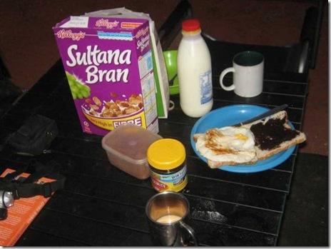 breakfast-food-pron-003